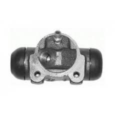 4402-42离合器分泵