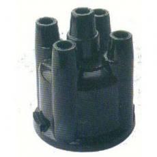 WJ-002分电器盖