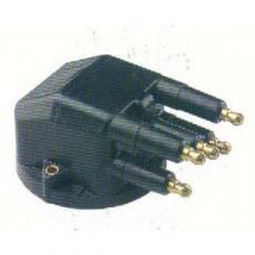 WJ-009分电器盖