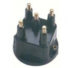 WJ-010分电器盖