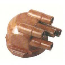 WJ-015分电器盖