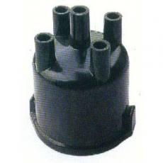 WJ-017分电器盖