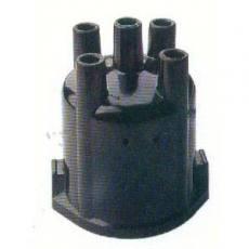 WJ-019分电器盖