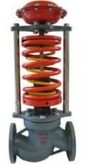 V21141/2/3自力式压力调节阀
