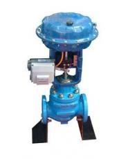 V51141/2/3精小型气动薄膜调节阀