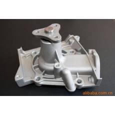供应汽车配件-马自达31A汽车水泵