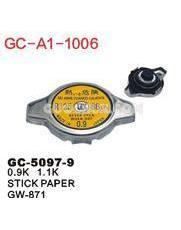 水箱盖 油箱盖GC-A1-1006