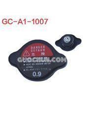 水箱盖 油箱盖GC-A1-1007