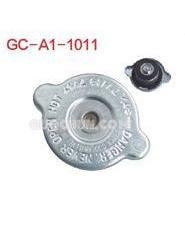 水箱盖 油箱盖GC-A1-1011