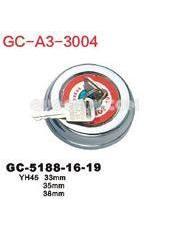 油箱锁GC-A3-3004