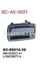 门把手GC-A5-5021