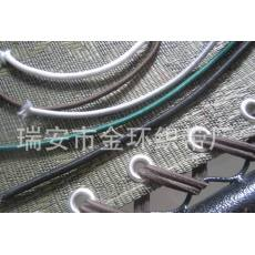 专业生厂折叠躺椅上的松紧弹力绳带4.3mm-4.5mm