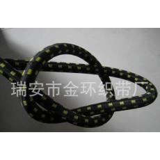 供应10MM粗弹力绳带