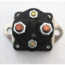 供应厂家启动继电器SW-1533、闪光器