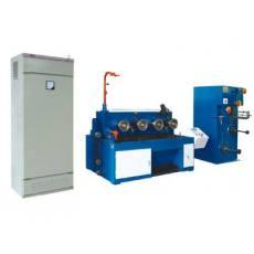 LT160-19-277C型翻转式水箱拉丝机
