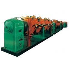 JLC系列叉式绞线机