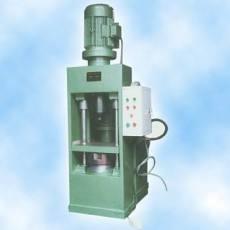 ST-50超大型液压铆接机