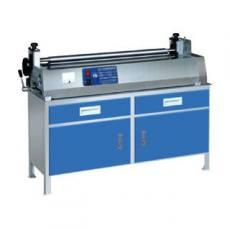 GJS700-550型调速胶水机