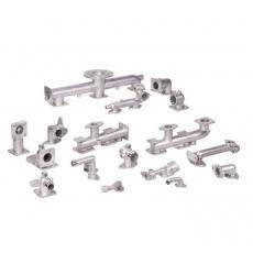 管件类产品 铸造件