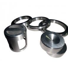 钴基合金 铸造件