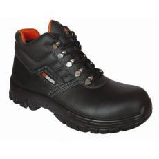 劳保鞋8899