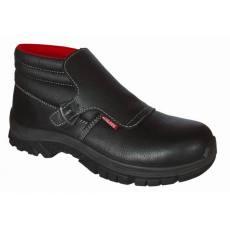 劳保鞋8878