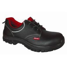 劳保鞋8858