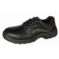 劳保鞋7336