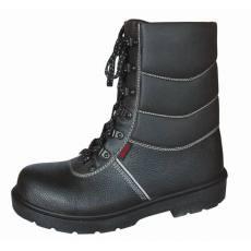 劳保鞋6689