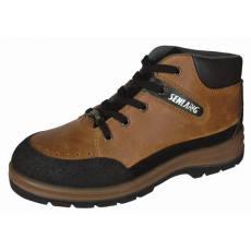 劳保鞋6656