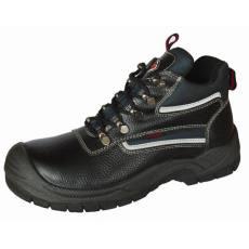 劳保鞋5802
