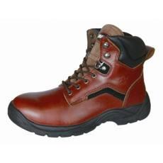劳保鞋3378