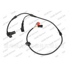大众ABS传感器4B0 927 803B