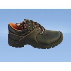 12安全劳保鞋