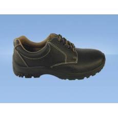 15安全劳保鞋