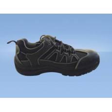 qile600_18安全劳保鞋