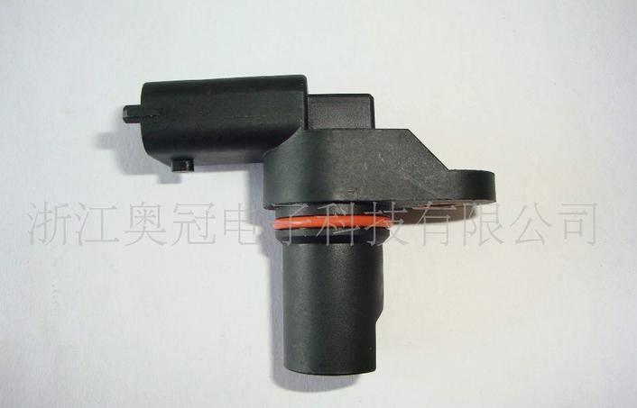 汽车凸轮轴位置传感器,55187973