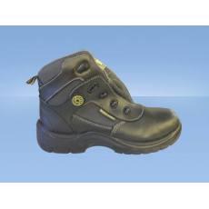 39安全劳保鞋