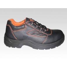 HQ-008低帮鞋