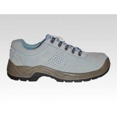 HQ-017低帮鞋