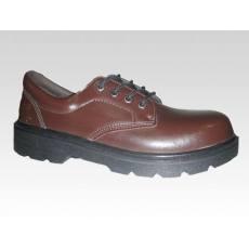 HQ-019低帮鞋
