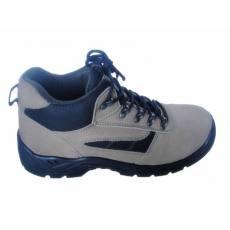 HQ05049低帮鞋