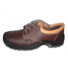 HQ03010低帮鞋