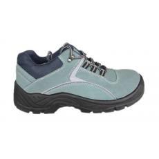 HQ05047低帮鞋