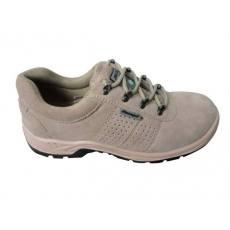HQ-031低帮鞋