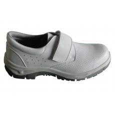 HQ-058低帮鞋