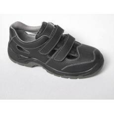 HQ-063低帮鞋