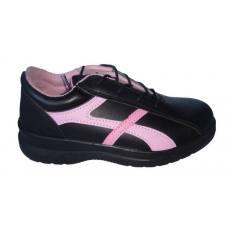 HQ06007低帮鞋