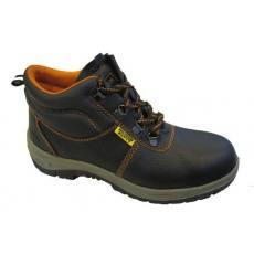 qile600_HQ-069低帮鞋