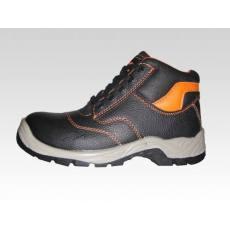 HQ-010低帮鞋